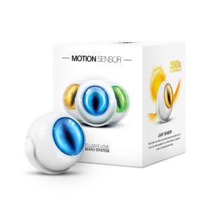 FIbaro Motion Sensor online