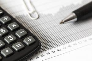 Finanzielles fürs Smart Home