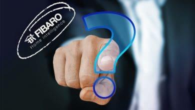 Was ist Fibaro?