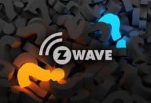 Was ist Z-Wave?