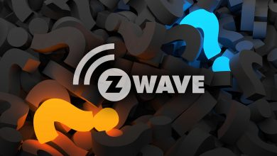 Photo of Was ist Z-Wave? – Videoreihe
