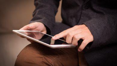 Fibaro iPad App einrichten