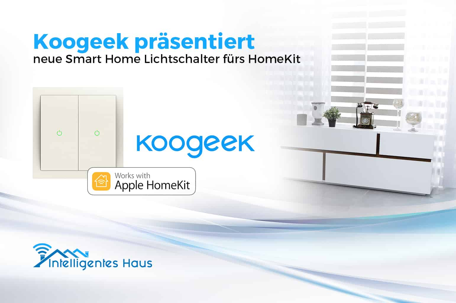 Charmant Lichtschalter Nach Hause Schaltplan Bilder - Der ...