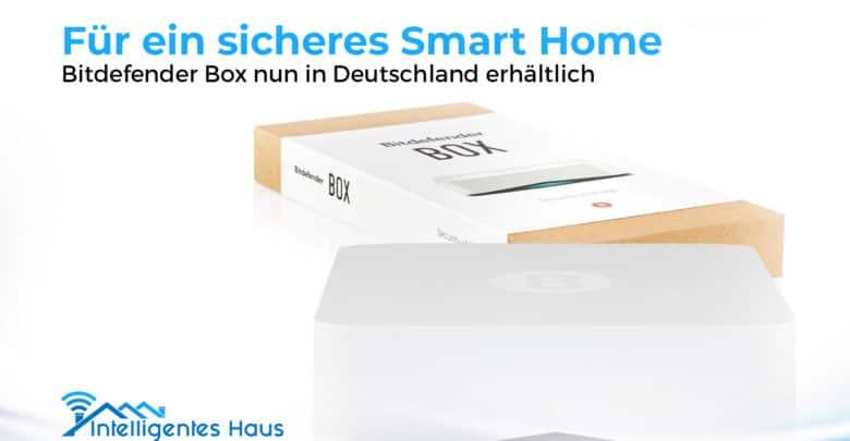 Ziemlich Box Sicherheit Zeitgenössisch - Die Besten Elektrischen ...