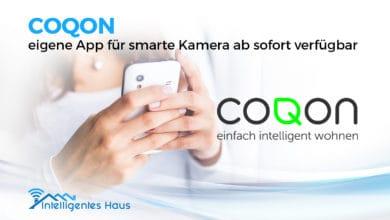 Coqon