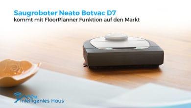 Botvac D7