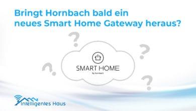 Gateway von Hornbach