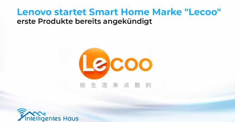 Smart Home Marke