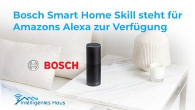Bosch Skill