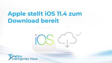 softwareupdate 11.4