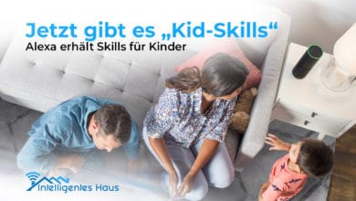 Skills für Kinder