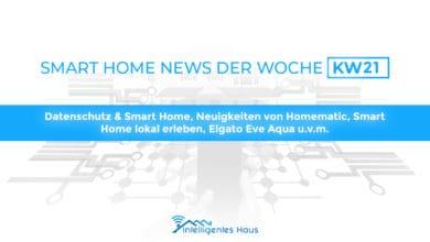 News KW 21