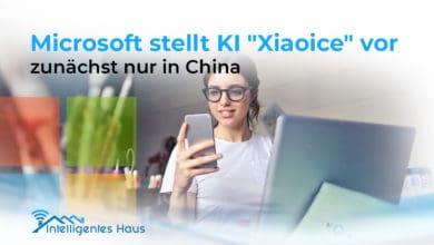 Chatbot China
