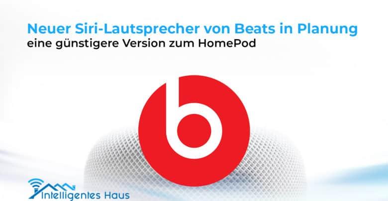 apple neuer lautsprecher