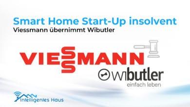 Viessmann Wibutler