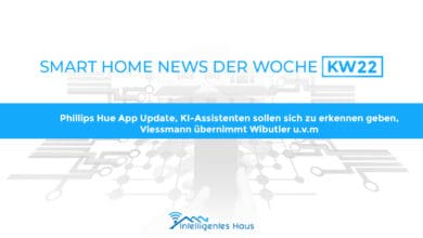 News KW 22