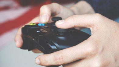 Sprachassistenten Xbox