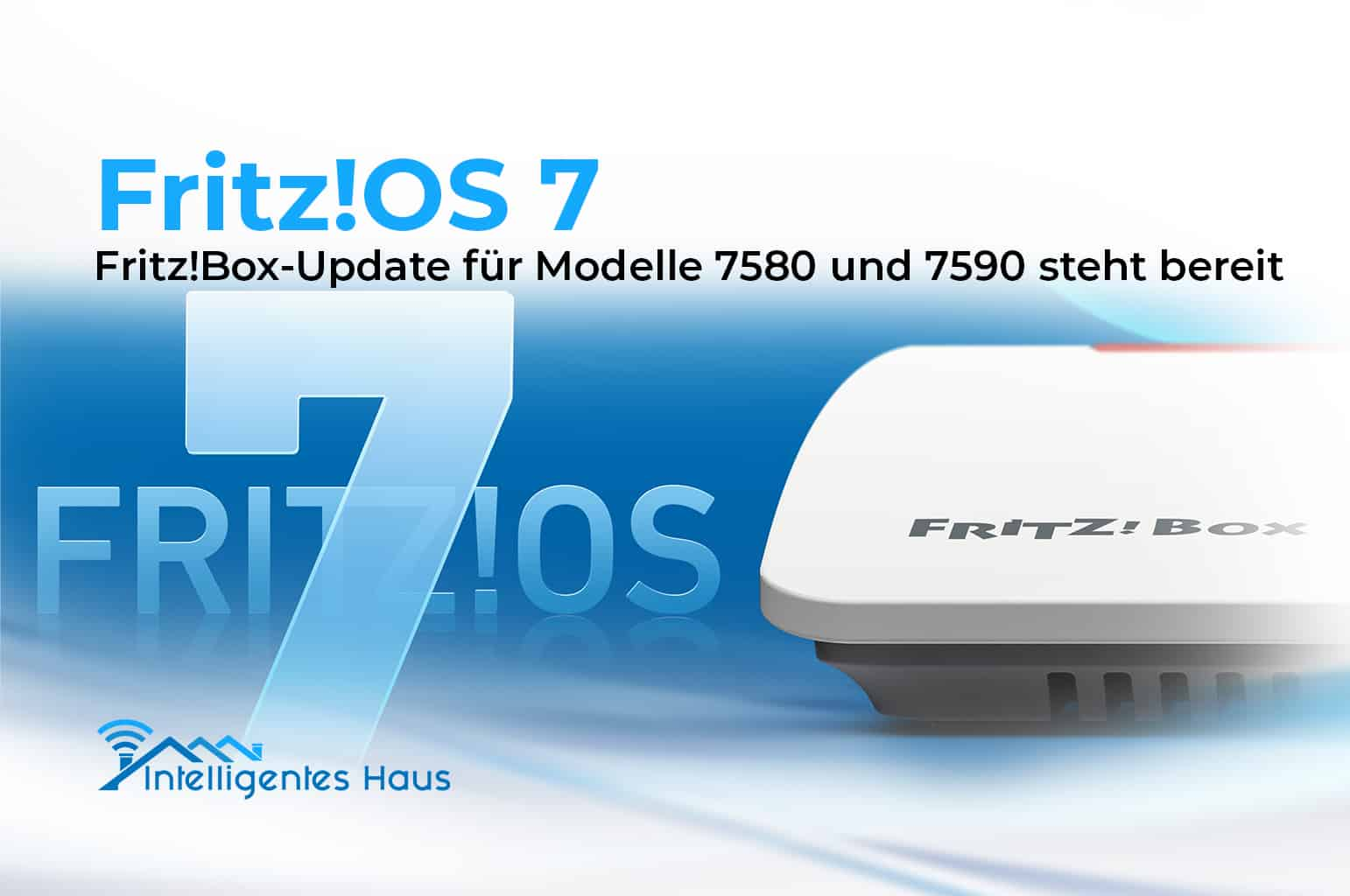 neues firmware update fritz os 7 steht f r zwei fritz box modelle bereit. Black Bedroom Furniture Sets. Home Design Ideas