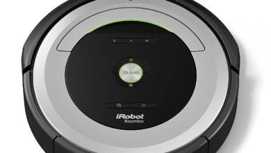 iRobot Roomba 680 Angebot