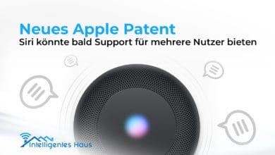 Siri könnte Nutzer Support bieten