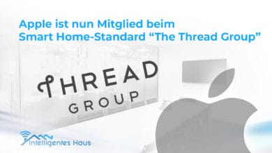 The Thread Group