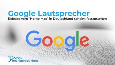Home Max in Deutschland