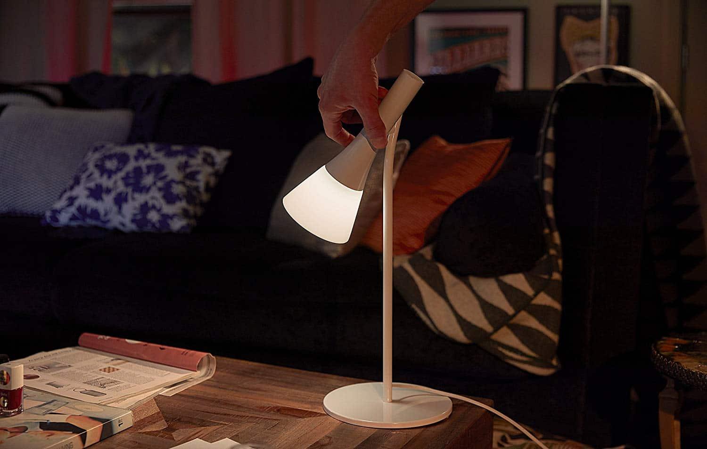 neue philips hue produkte in den usa angek ndigt anders als in deutschland. Black Bedroom Furniture Sets. Home Design Ideas