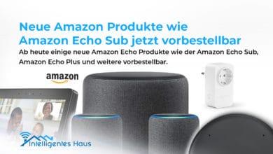 Amazon Produkte