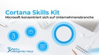 Skills Kit for Enterprise