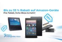 Rabatt Amazon Produkte
