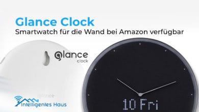 neue Smartwatch