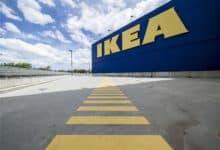 IKEA Produkte