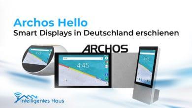Archos Hello