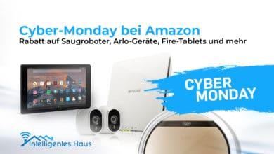 Cyber-Monday 2018