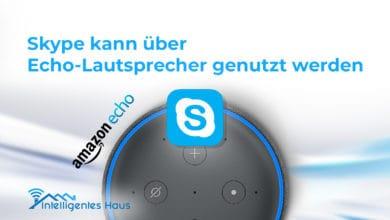 Skype Nutzung
