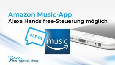 Update Music App