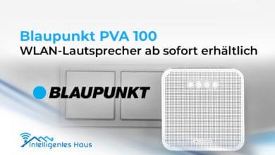 PVA 100 Lautsprecher