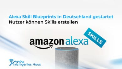 Skill Blueprints