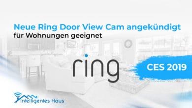 Ring Türklingel