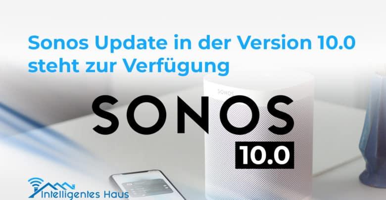 Version 10.0
