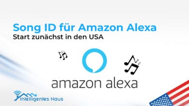 Alexa Song ID