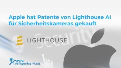 Patent Lighthouse AI