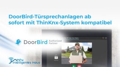 Thinknx-System