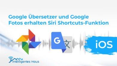 Google Apps Update