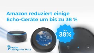 Echo-Geräte im Sale