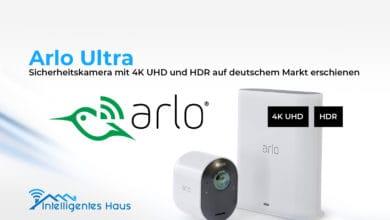neue Kamera