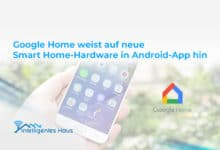 neue Hardware von Google
