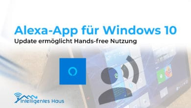 App Update für Windows 10