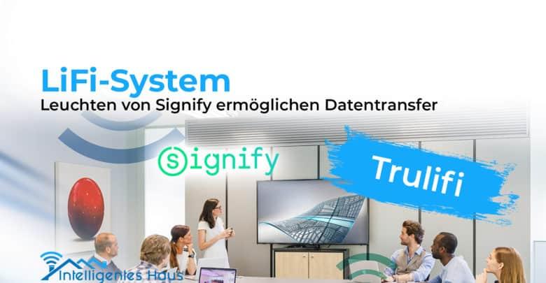 lifi-system