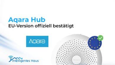 EU-Version Hub